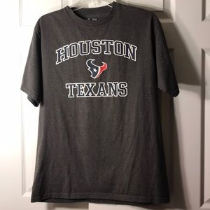 NWOT Houston Texans T-Shirt